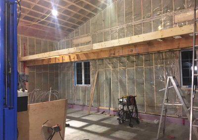 Large-Garage-Inside-2