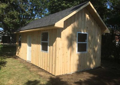 Shed-Wooden-2