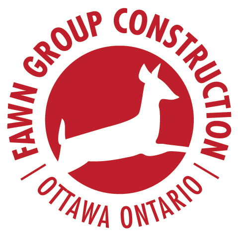 Fawn Group Construction