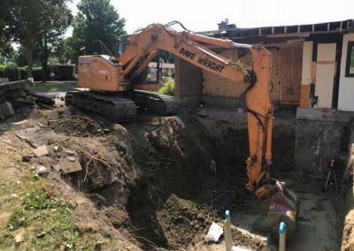 Excavation-web