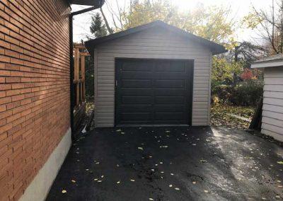 Garage-web